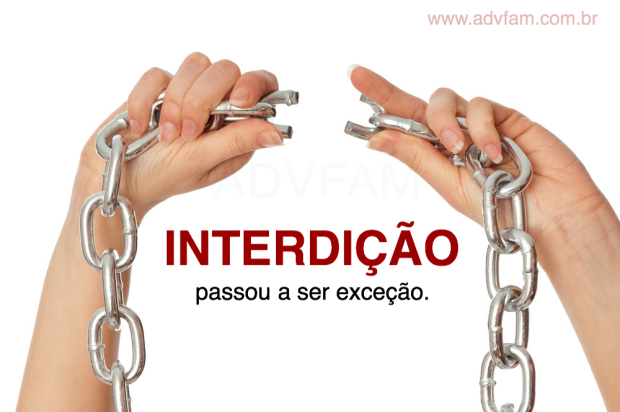 interdicao